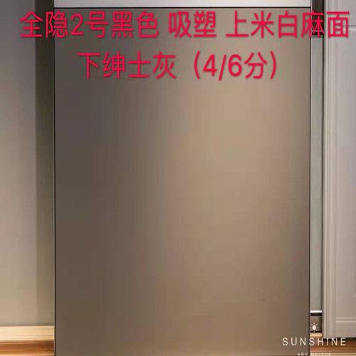 5a2a80928f9b65dc566e4965b75d813.jpg