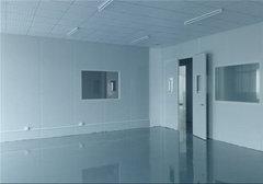 苏州园区厂房装修施工许可证的办理