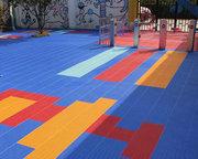 彩色透水混凝土的特点是什么?