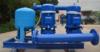 西安供水设备厂