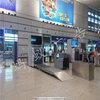 海南高铁站广告服务商