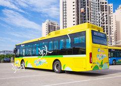 海南公交车体广告多少钱