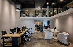 办公室竞博电竞后为什么要铺设地毯?
