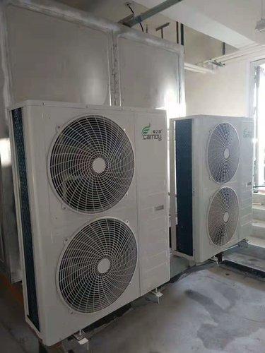 贵阳空气能热水器维修哪家便宜