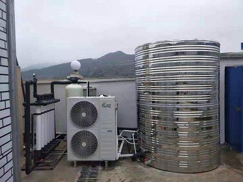 贵阳空气能热水器卖