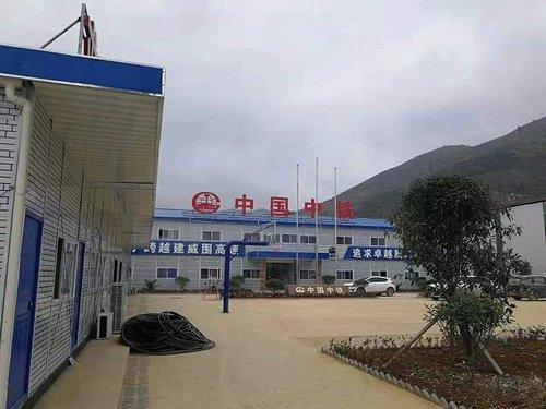 贵州空气能热水器哪里找