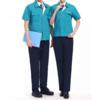 海南公司制服