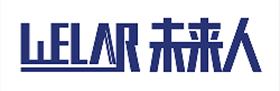 浙江未来人厨房电器有限公司
