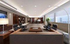 如何挑选办公室沙发?