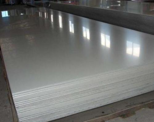 不锈钢板厂家分析304不锈钢板表面质检方法