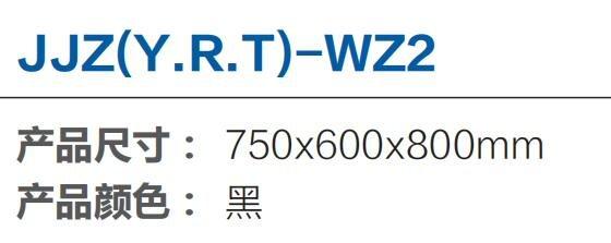 JJZ%28Y.R.T%29-WZ2..jpg