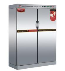 贵阳厨房制冷设备厂家