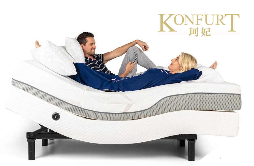 BT+bed+and+mattress.jpg