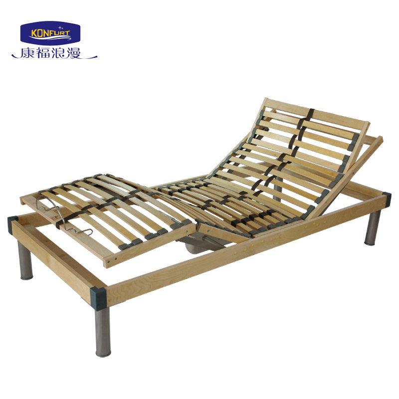 slat+adjustable+bed1.jpg