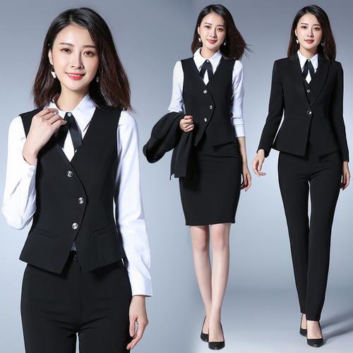 贵州服装批发商