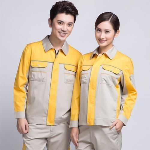 贵州工作服