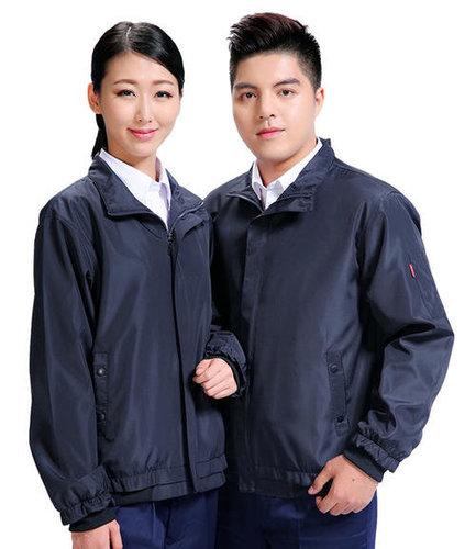 贵州工作服定制