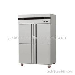 贵阳厨房制冷设备价格