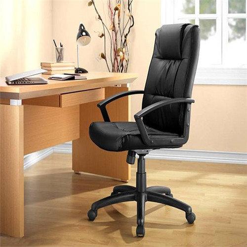 想要选购合适的办公椅应该怎么做?
