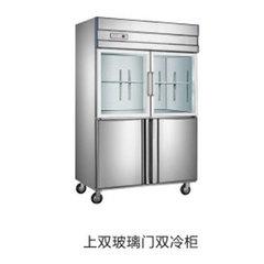贵州厨具设备厂家