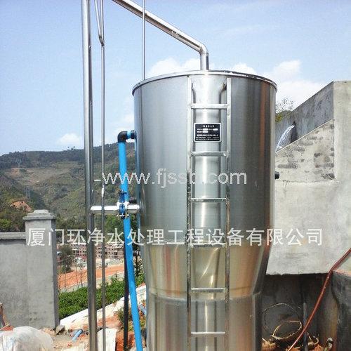 丝瓜小视频app下载漳州不锈钢一体化净水【设备】