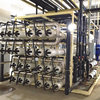 漳州泉州福州厦门超纯水设备