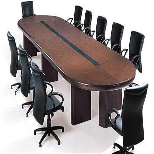 常见的实木办公家具的选购要点是什么?