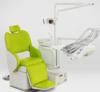 牙病治療專科