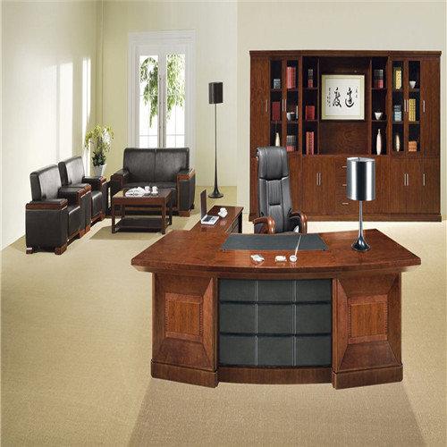 办公家具如何保养?