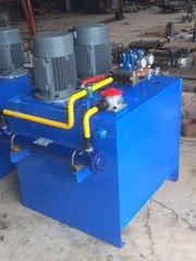 電爐用液壓站 頂升設備用液壓站  優*液壓站