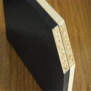 衣柜用什么板材好?4种板材一一给你分析清楚,让你知道如何选