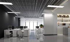 办公室装修公司为什么要收设计费?
