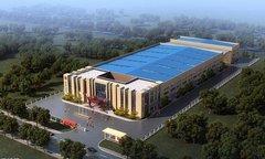 上海闵行华漕镇厂房装修后的验收工作有哪些?