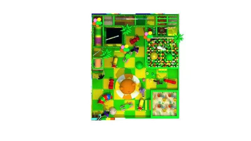mmexport1570684701367.jpg