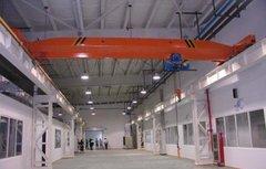 工廠裝修中消防設施如何裝置?