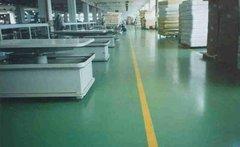 厂房装修车间设计要求和规划步骤有哪些?