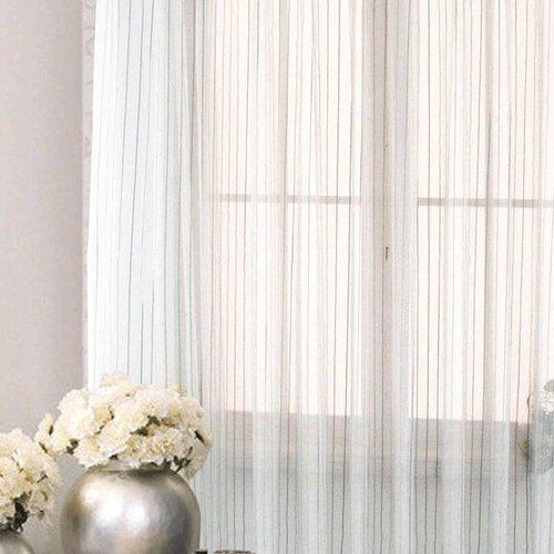 贵州窗纱工艺