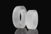 鄭州透明膠帶印刷定制     欣欣包裝實力強