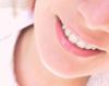 西安牙齒美容醫院電話