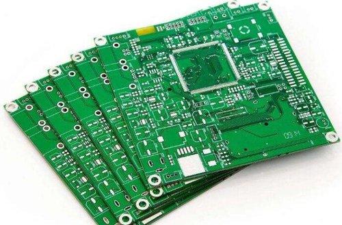 5G时代对PCB板行业的影响!