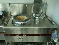 贵阳厨房不锈钢设备