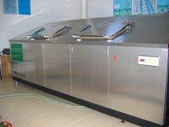 贵州餐厨垃圾处理器