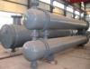 浮头式换热器、热交换站设备、热交换站工程设计
