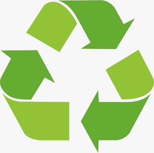 環保塑粉批發