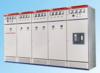 GGD配电柜、GGD配电柜的安装与使用、GGD配电柜的使用条件