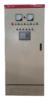 PLC电控柜、PLC电控柜的优点、PLC电控柜的安装及使用方法