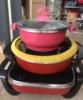 電餅铛電熱鍋電火鍋3C認證辦理