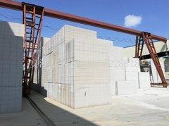 广西加气砖厂 柳州加气砖厂