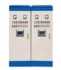 软启动柜、软启动柜的价格、软启动柜的使用方法