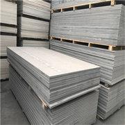 海南水泥板——越来越多下沉式卫生间不回填,用水泥板这样操作,施工简单好处多